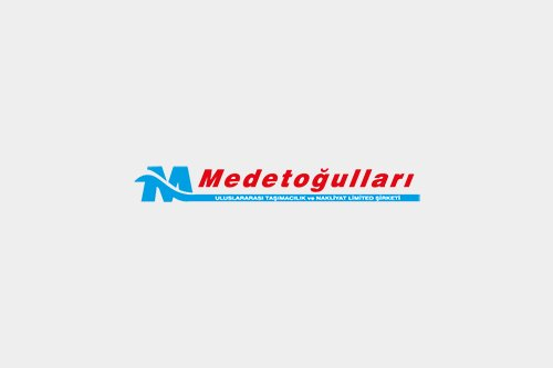 Medetoğulları International Transportation