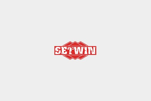 Set Win Group