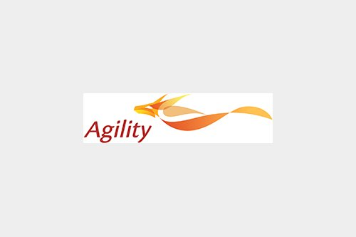 Agility Project Logistics
