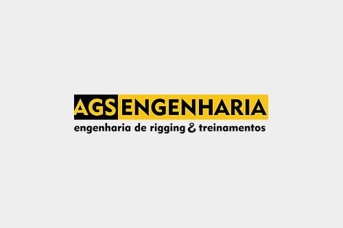 AGS ENGINEERING
