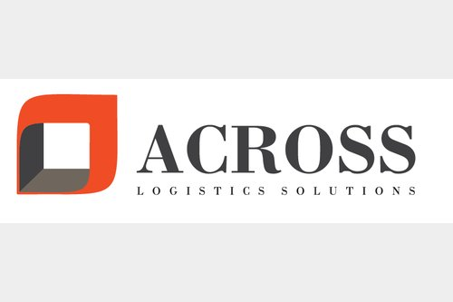 Across Logistics Soluitons LLC