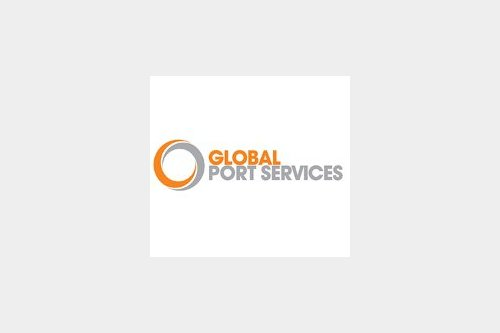 Global Port Services