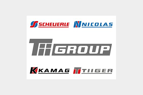 Tii Group
