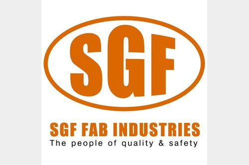 SGF Fab Industries