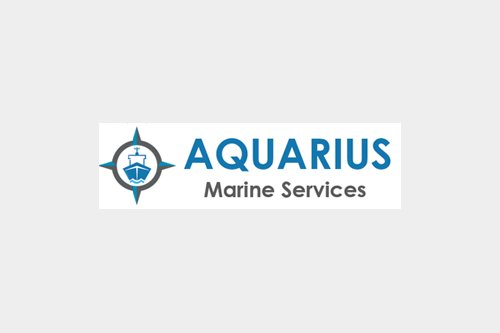 AQUARIUS MARINE SERVICES EGYPT