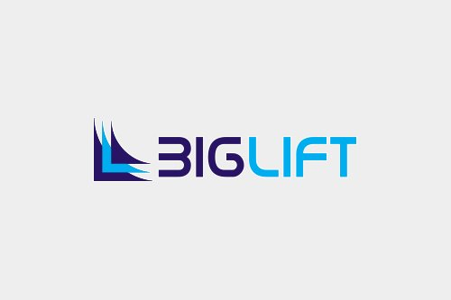 BİG LİFT PLATFORM SOLUTİONS