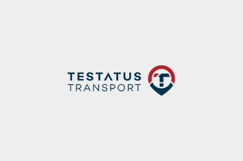 TESTATUS TRANSPORT LTD