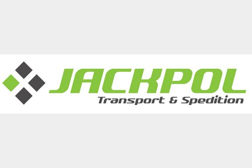 Jackpol Transport & Spedition