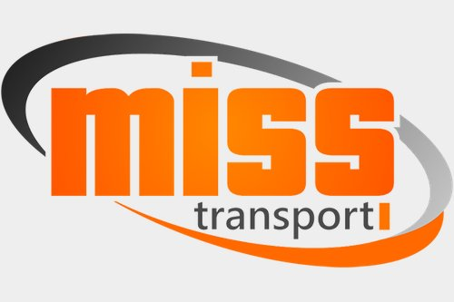 Miss Transport ltd.