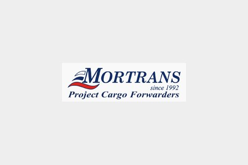 Mortrans Ltd.