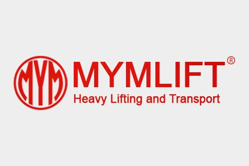 MYMLIFT