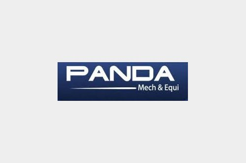 Shandong Panda Mechanical Co.,Ltd.