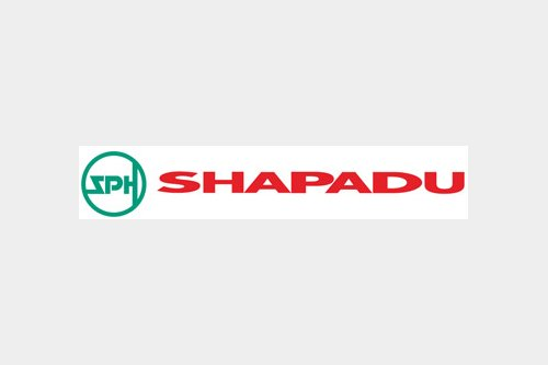 Shapadu Group of Companies