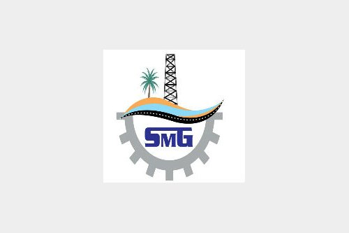 Suhail Al Mazroui Transportation & Heavy Equipment Establishment.