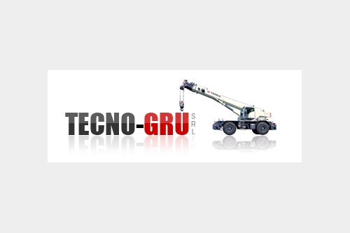 Tecno-Gru Ltd.