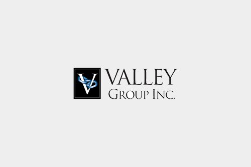 Valley Group, Inc.