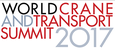 The World Crane and Transport Summit
