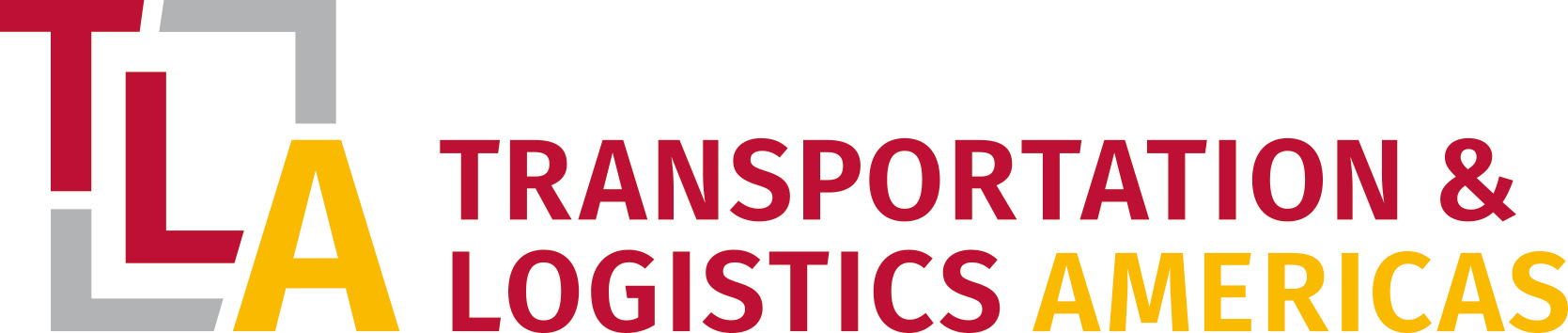 Transportation & Logistics Americas