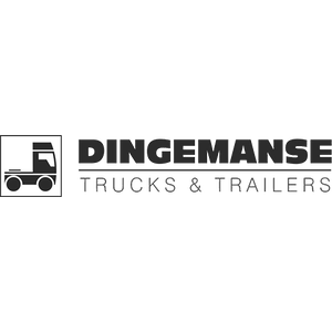 Dingemanse Trucks Trailers