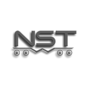 NST International Transportation Co.