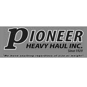 Pioneer Heavy Haul Inc.