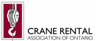 CRAO Crane Rental Association of Ontario