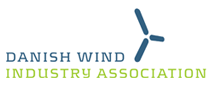 Danish Wind Industry Association (DWIA)