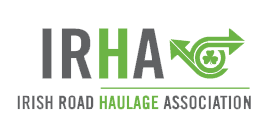 IRHA (Irish Road Haulage Association)