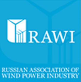 RAWI (Russian Association of Wind Power Industry)