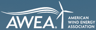 The American Wind Energy Association (AWEA)