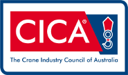 The Crane Industry Council of Australia (CICA)
