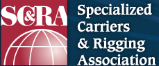 The Specialized Carriers and Rigging Association (SC&RA)
