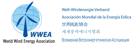 WWEA (World Wind Energy Association)