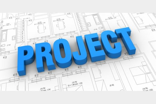 Request - cranes needed 90 t, 130 t for project in Mauritania
