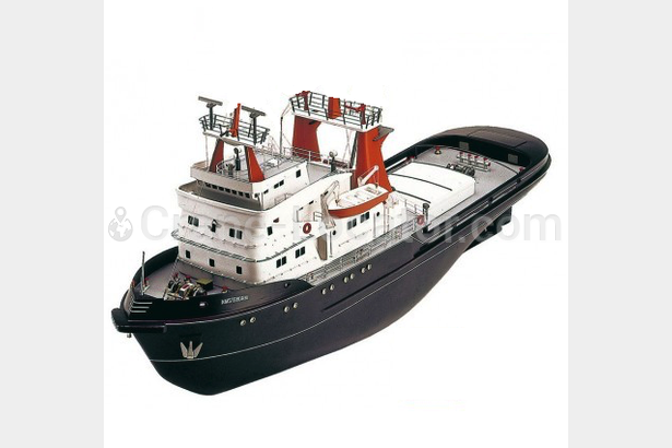 Request for 2 tug boats 3200 to 3800 hp